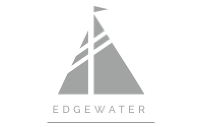 Edgewater...png